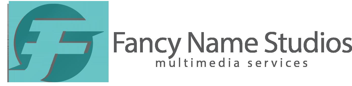 Fancy Name Studios